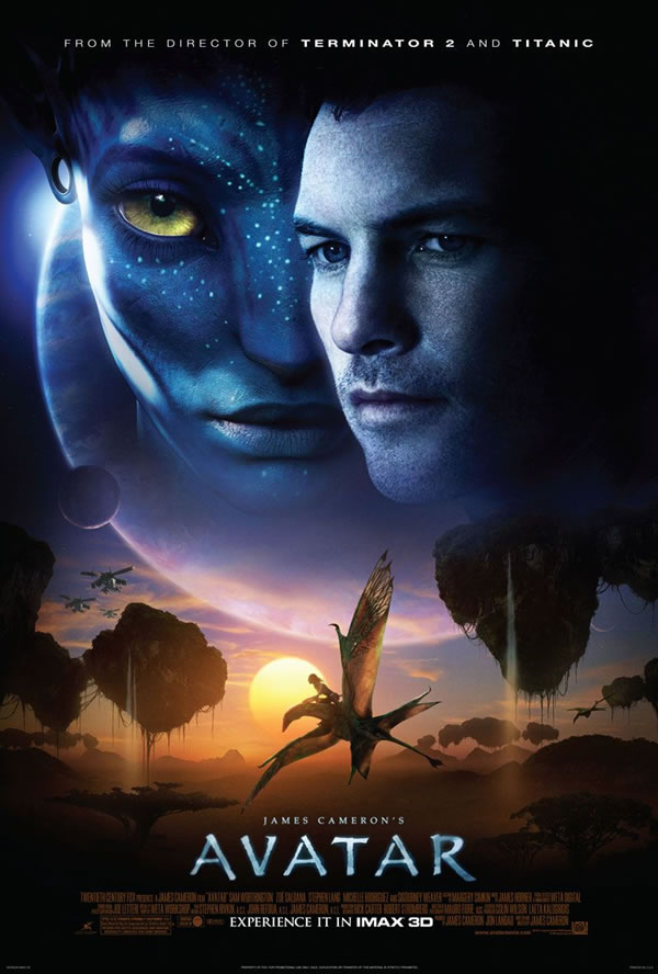 [Image: avatar_movie_poster_final_01-757743.jpg]