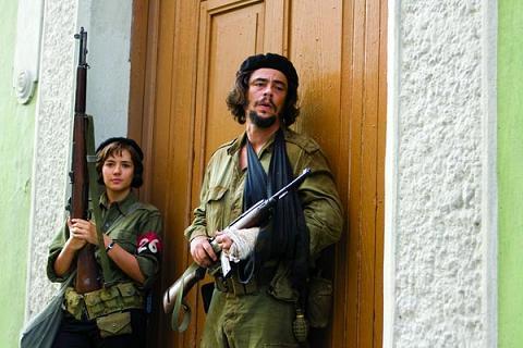 http://www.filmmakermagazine.com/blog/uploaded_images/che-728484.jpg