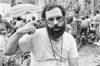 Francis Ford Coppola, The Failure