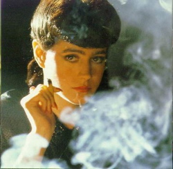 "The image ""http://www.filmmakermagazine.com/blog/uploaded_images/rachel_bladerunner_sml-777153.jpg"" cannot be displayed, because it contains errors."
