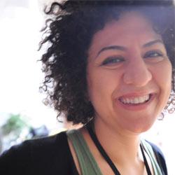 Rola Nashef