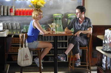 """Take this Waltz"""