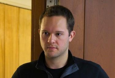 Dave Kurta
