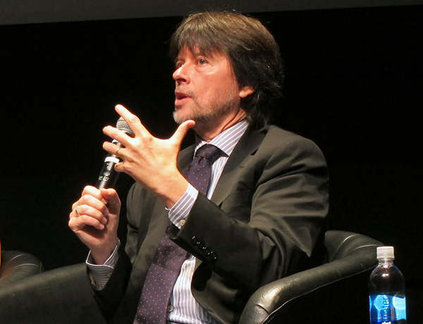 Ken Burns Sarah Burns And David Mcmahon S The Central Park Five At Tiff Filmmaker Magazine